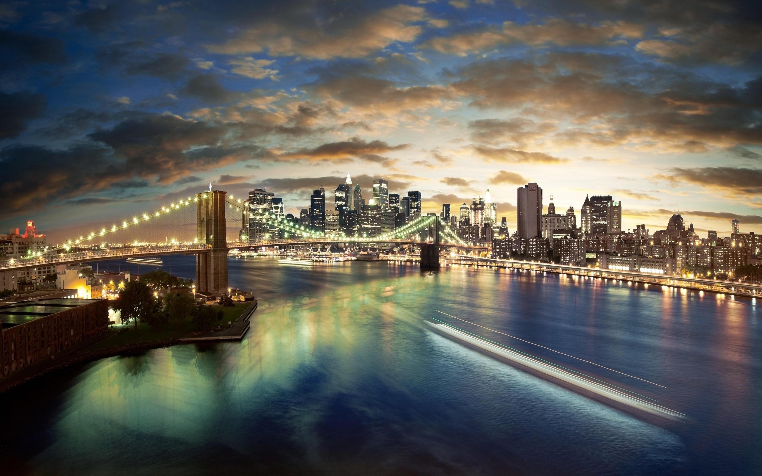 46 Windows 10 City Wallpaper On Wallpapersafari
