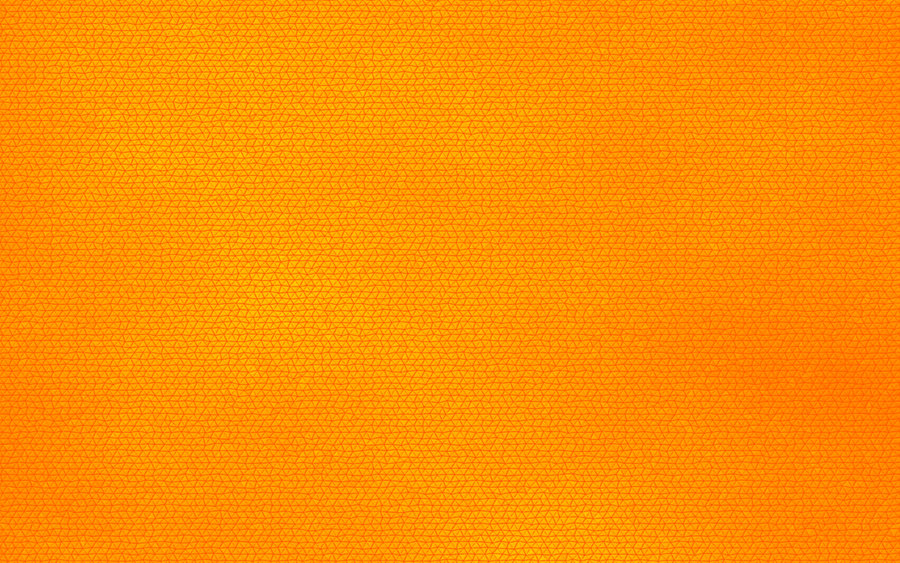 orange tiled wallpaper by orneo1212 900x563