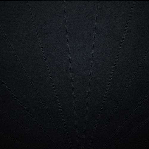 Simple Black Wallpaper Joy Studio Design Gallery   Best Design 500x500