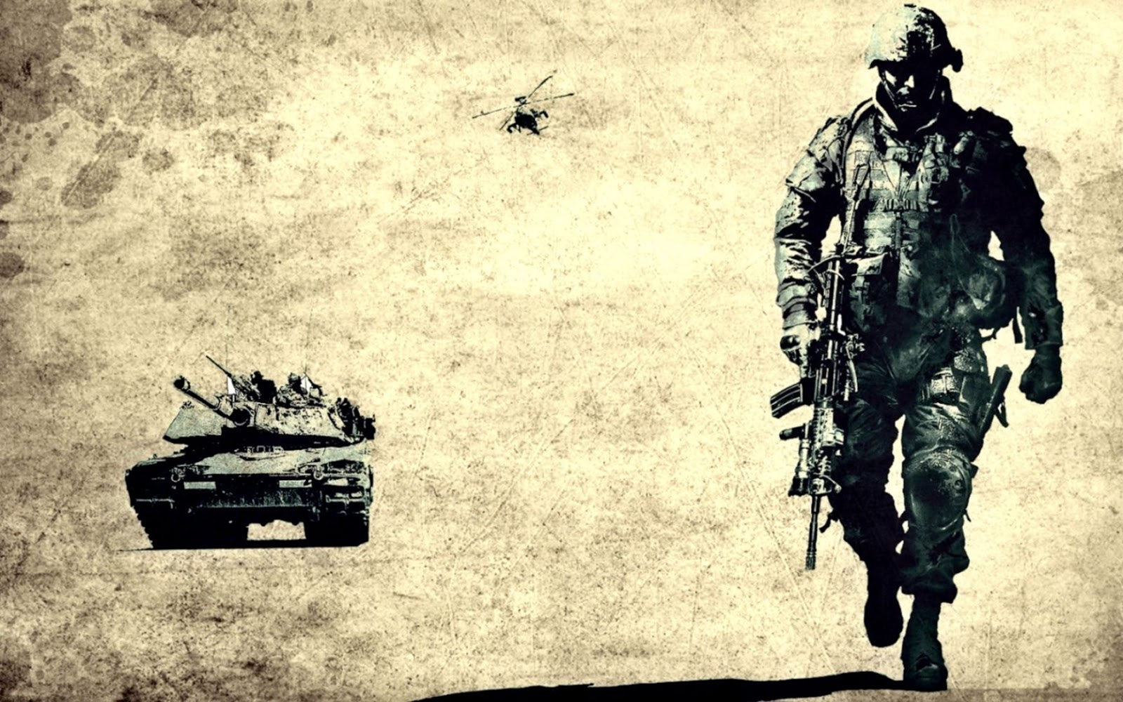 Us Army Wallpaper Backgrounds Top Wallpapers 1600x1000