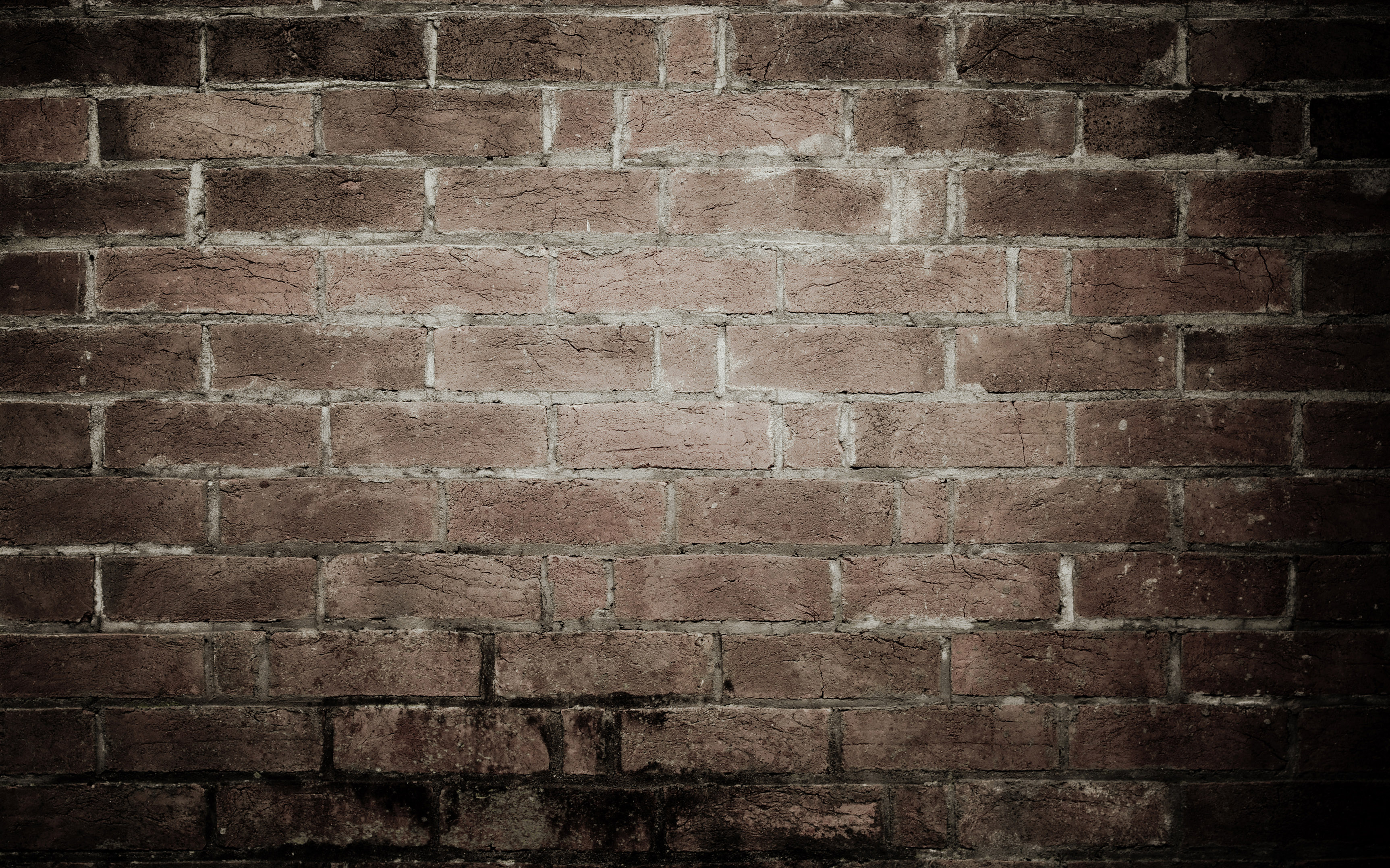 free grungy brick wall photo background texture photo of another 3450x2155