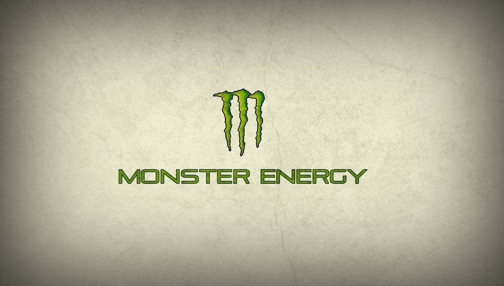 Logo Monster Energy desktop wallpapers Background HD Wallpaper for 1024x582