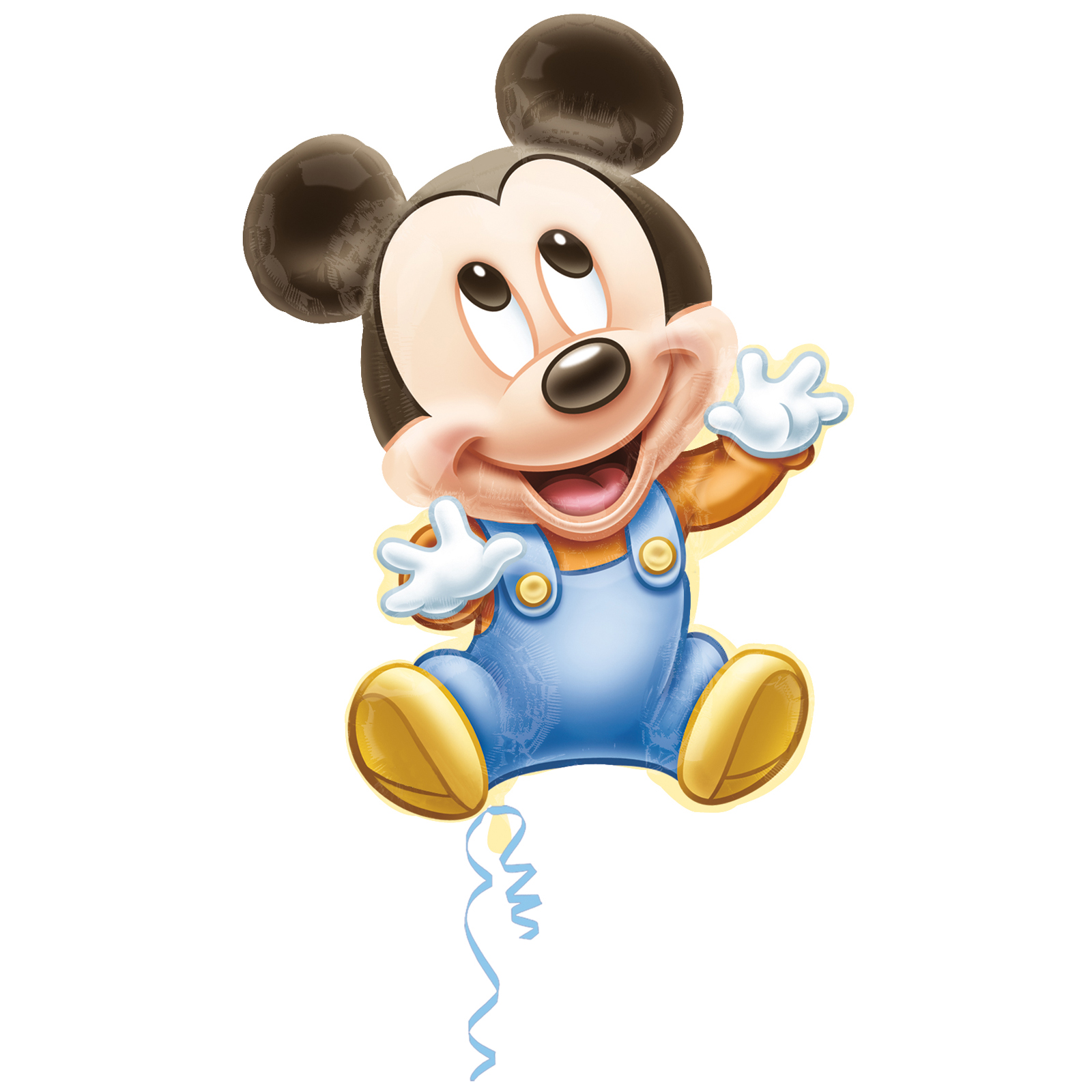 Free Download Baby Mickey Mouse Wallpaper The Art Mad Wallpapers 1600x1600 For Your Desktop Mobile Tablet Explore 49 Baby Mickey Mouse Wallpaper Mickey And Minnie Wallpaper Baby Minnie Mouse