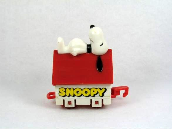 Snoopy Valentines Day 586x440