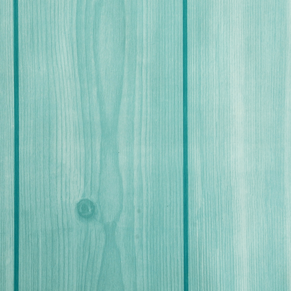 Chic Wood Grain   Self Adhesive Wallpaper Home Decor Sample 1001x1001
