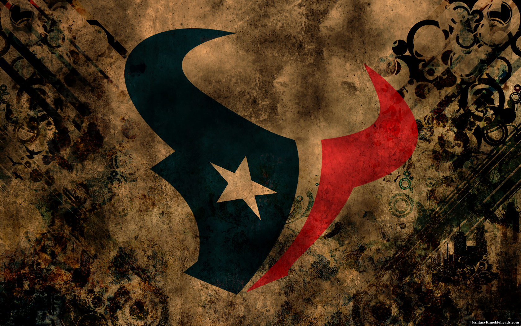 Houston astros wallpaper 12841 wallpaper res 1920x1080 astros