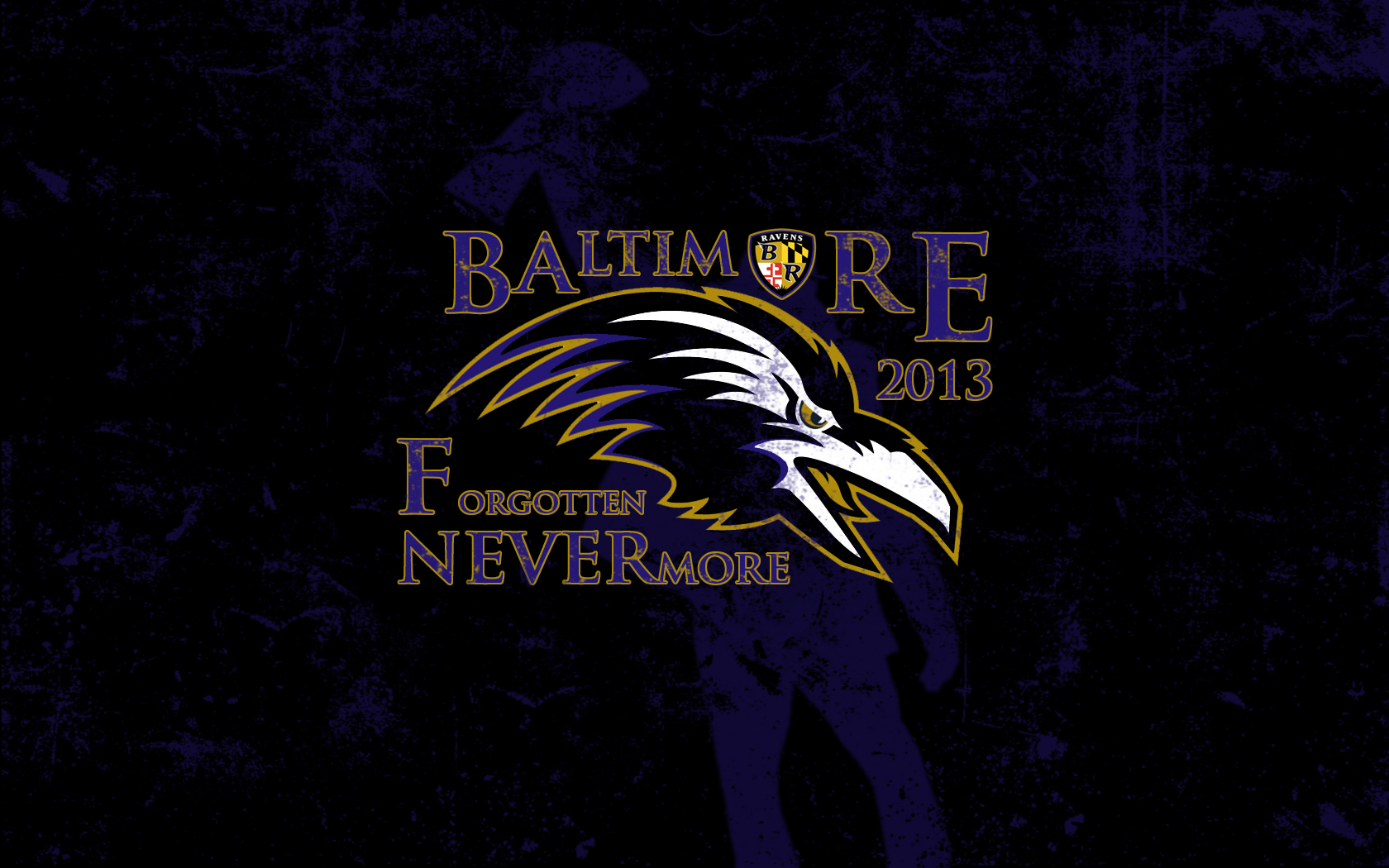 baltimore ravens wallpapers for phones and tablets baltimore ravens 1680x1050