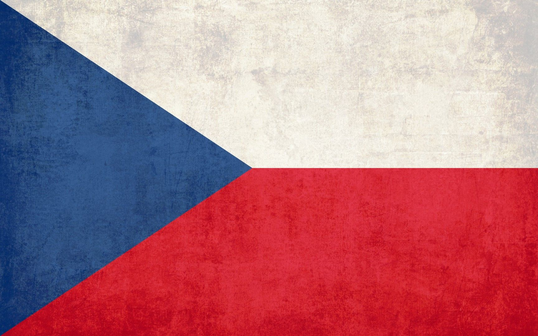 Flag of the Czech Republic wallpaper Education Wallpaper 1728x1080