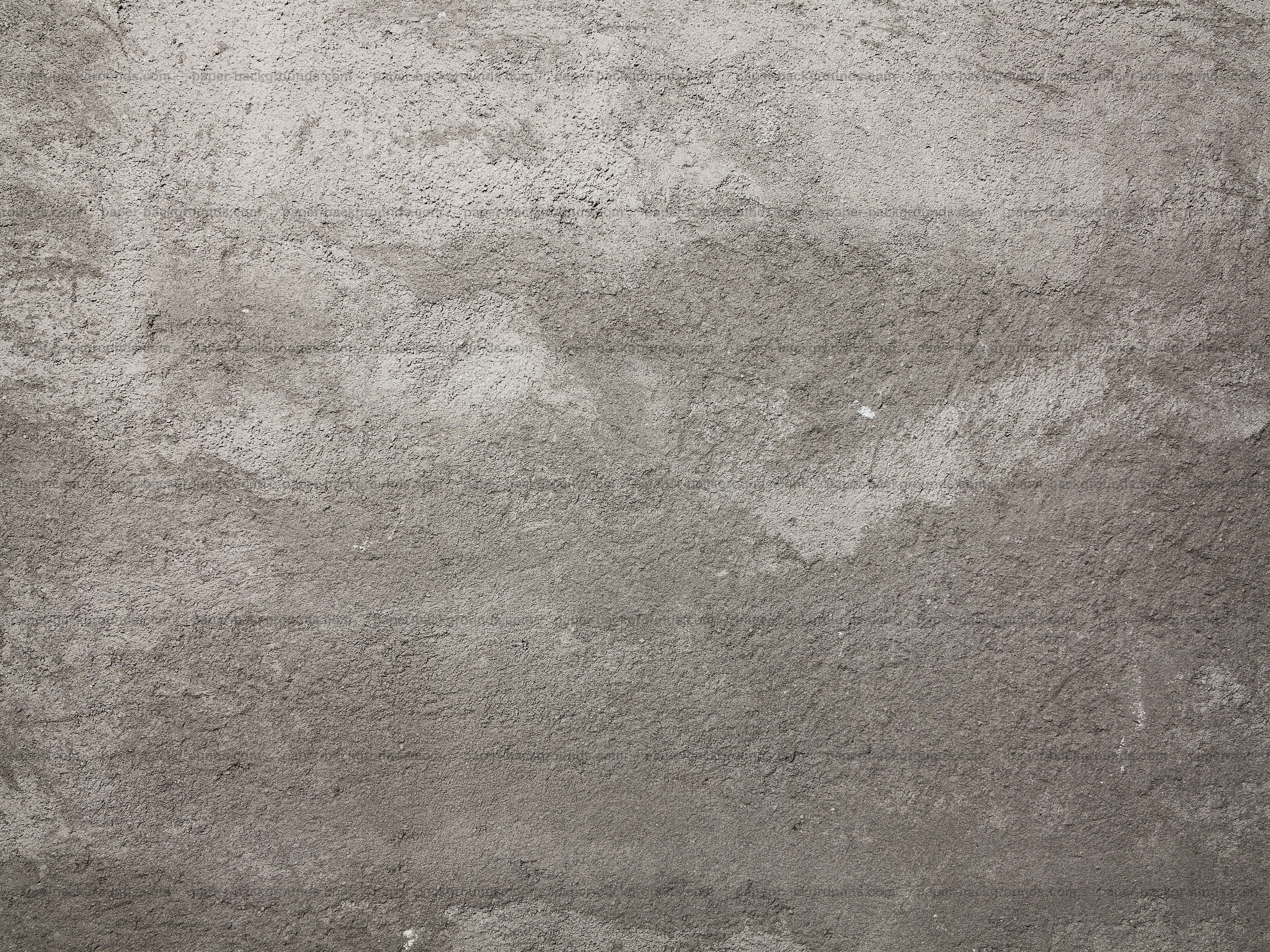Concrete Wall Background Vintage concre 4352x3264