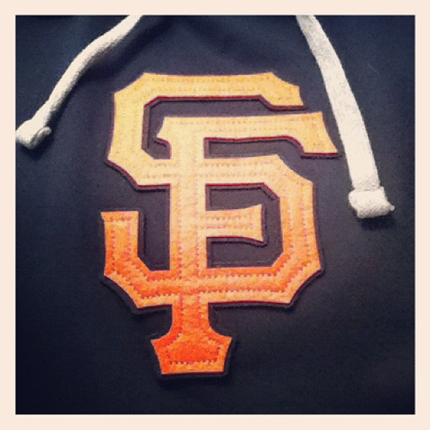Sf Wallpaper: SF Giants Screensavers And Wallpapers