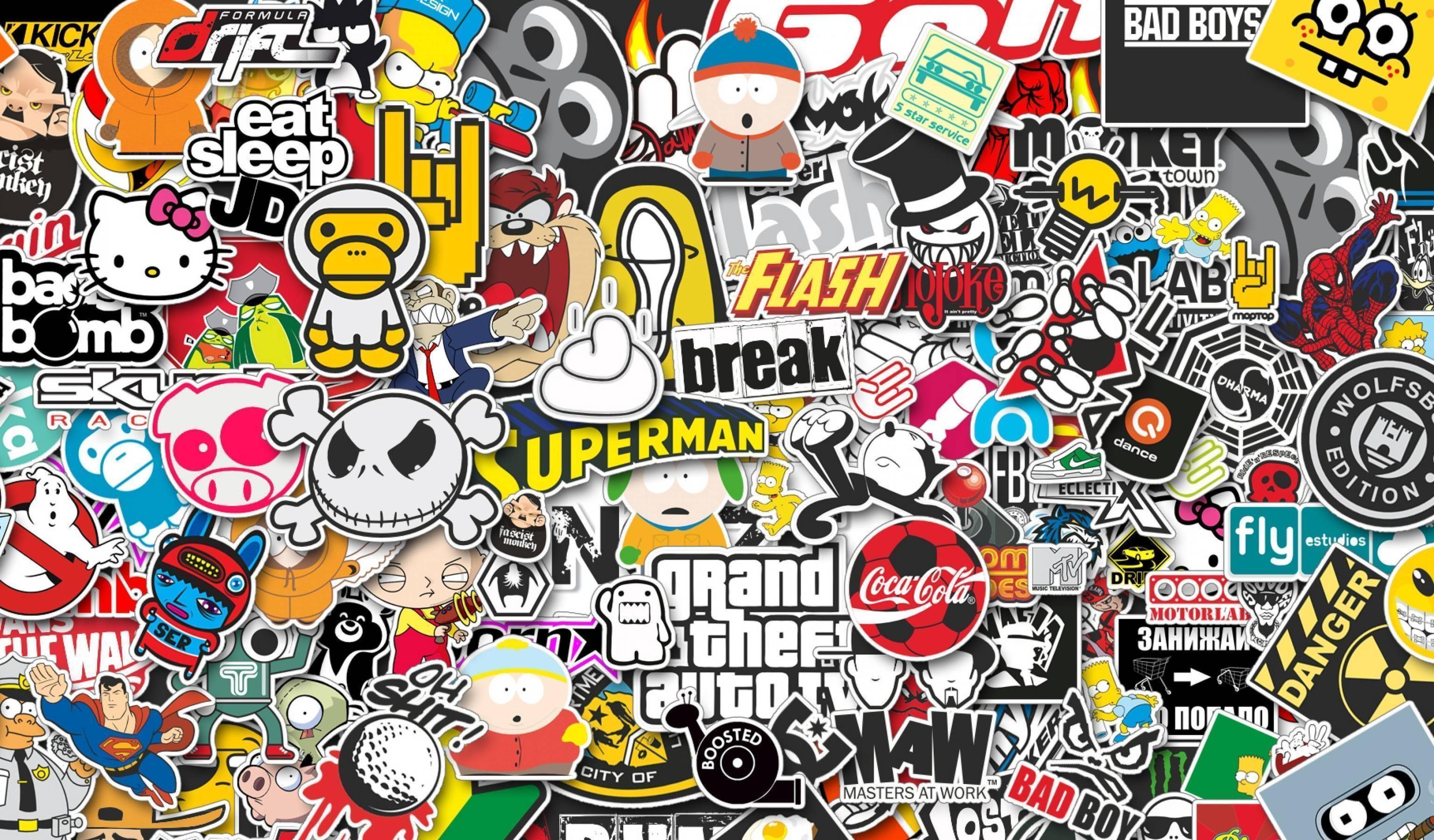 Zumiez Wallpapers   Top Zumiez Backgrounds   WallpaperAccess 3072x1800
