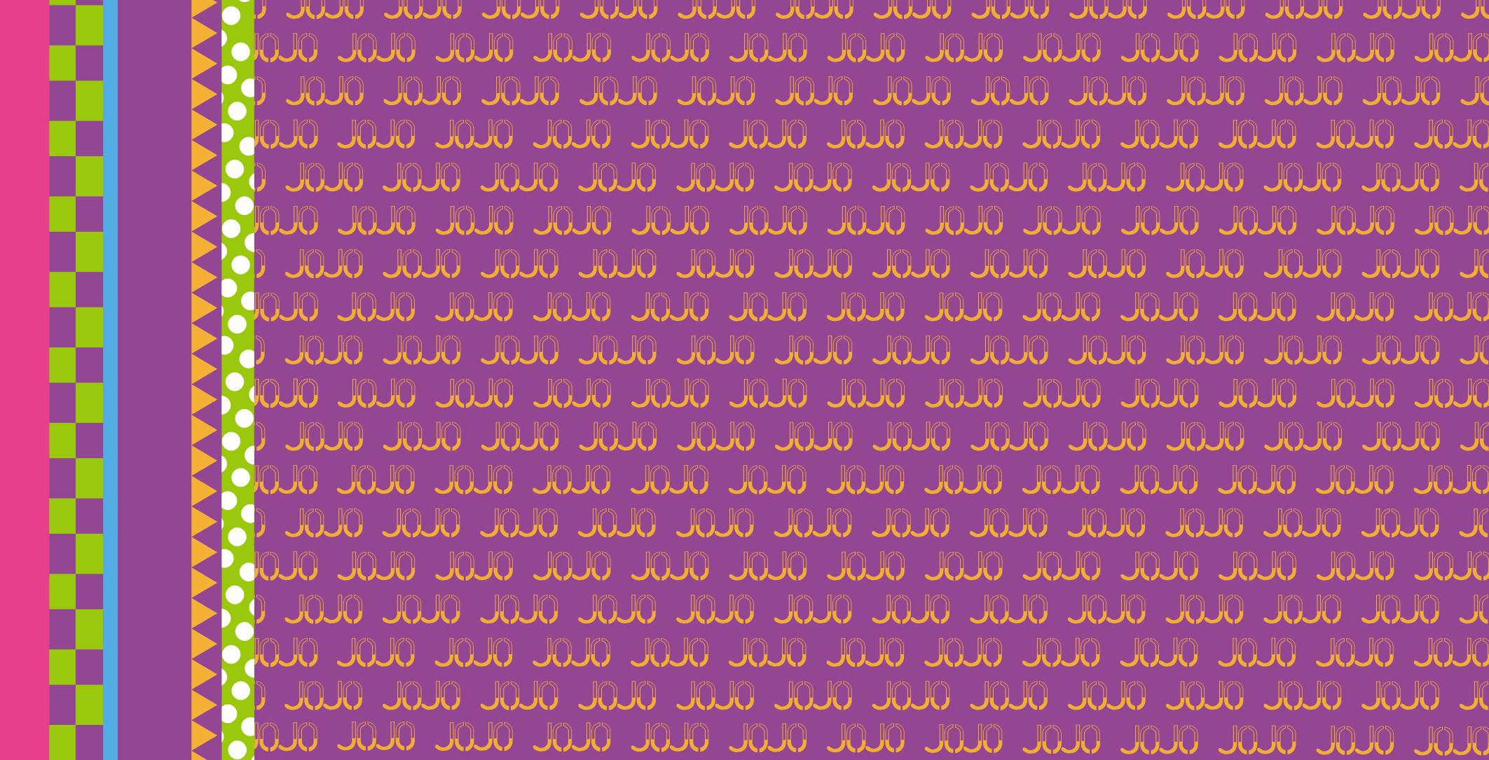 Jojos Bizarre Adventure HD Wallpaper Background Image 2125x1085
