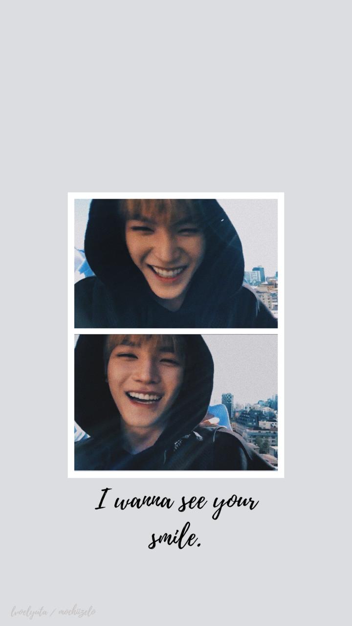 NCT Taeyong lockscreenwallpaperbackground I found these pics 720x1280