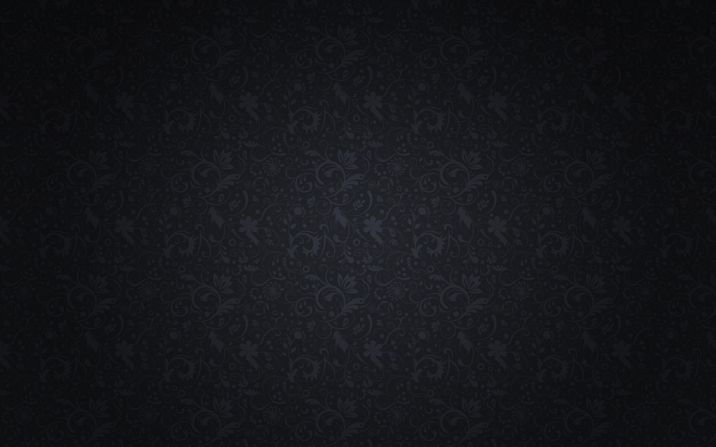 Black Abstract Background Download HD Wallpapers 1440x900