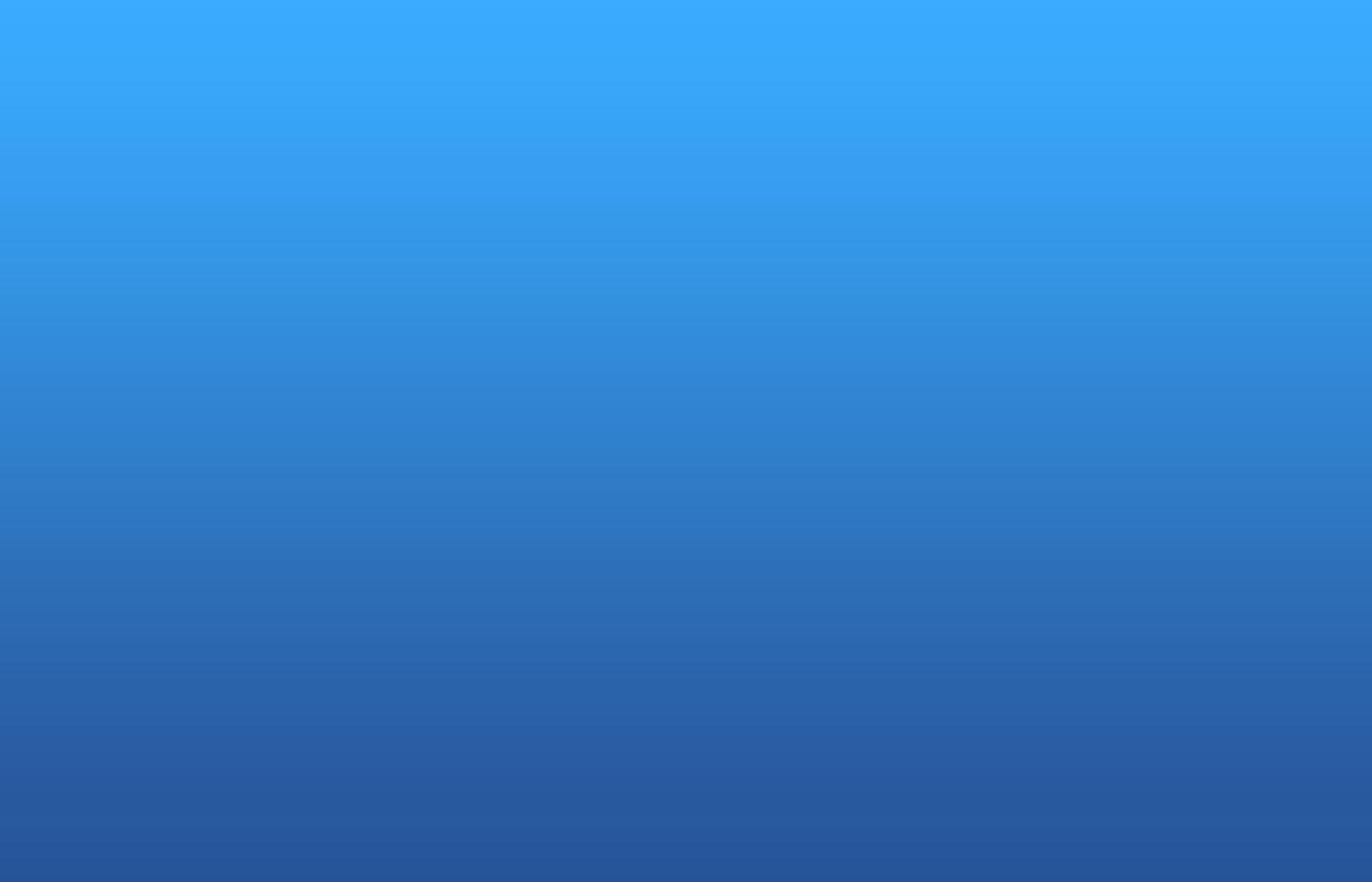 QLI4V2 Pantone Color Of The Year 2014