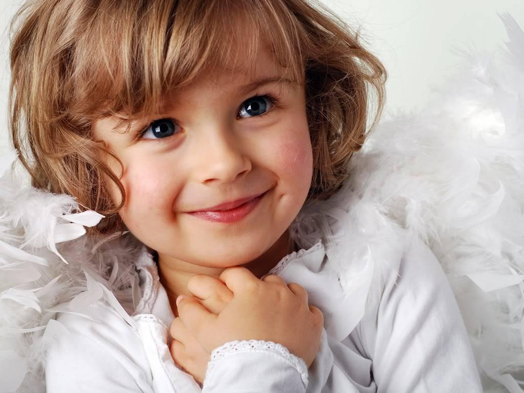 Cute Little Baby Girl HD wallpapers   Cute Little Baby Girl 1024x768