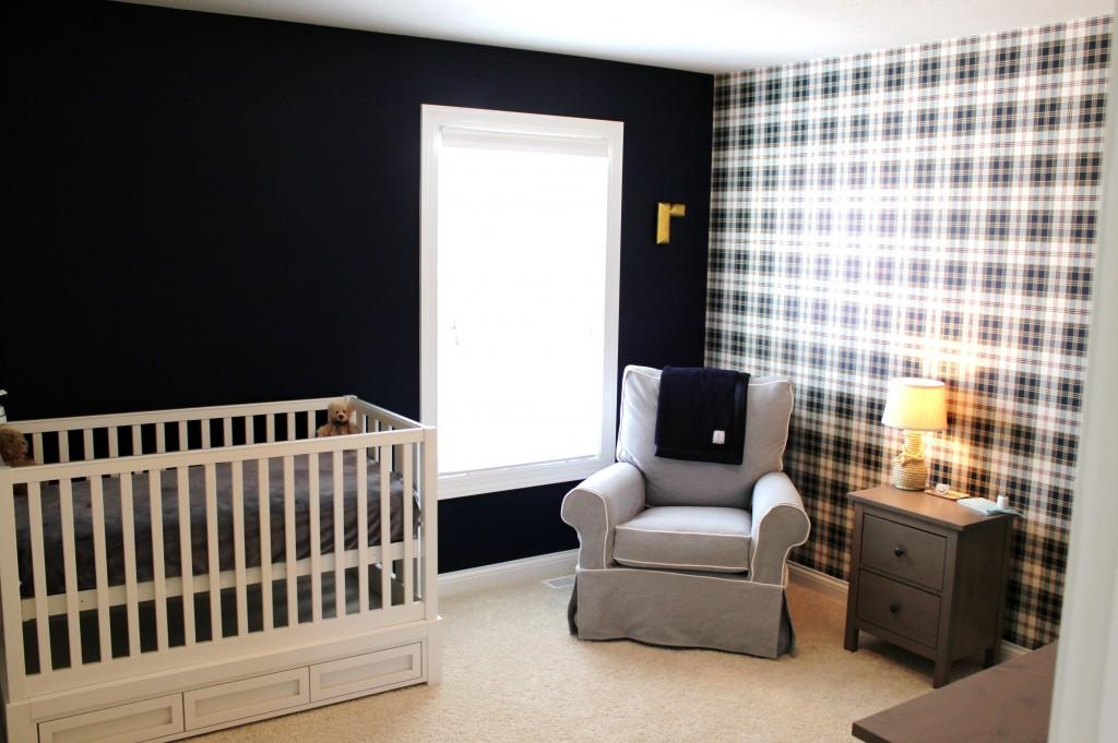 Free Baby Topp S Nursery By Lindsh100 Melisa Of