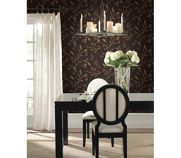 east Floridas largest selection of in stock wallpaper and borders 600x525