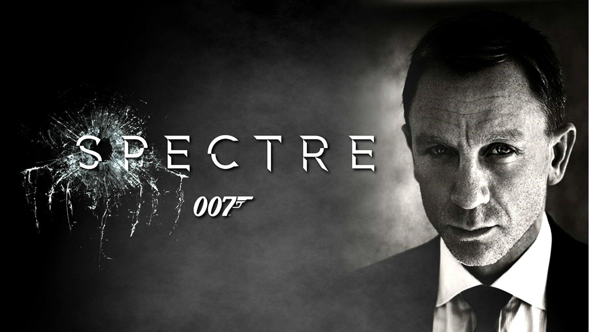 spy crime thriller mystery 1spectre 007 poster wallpaper background 1920x1080