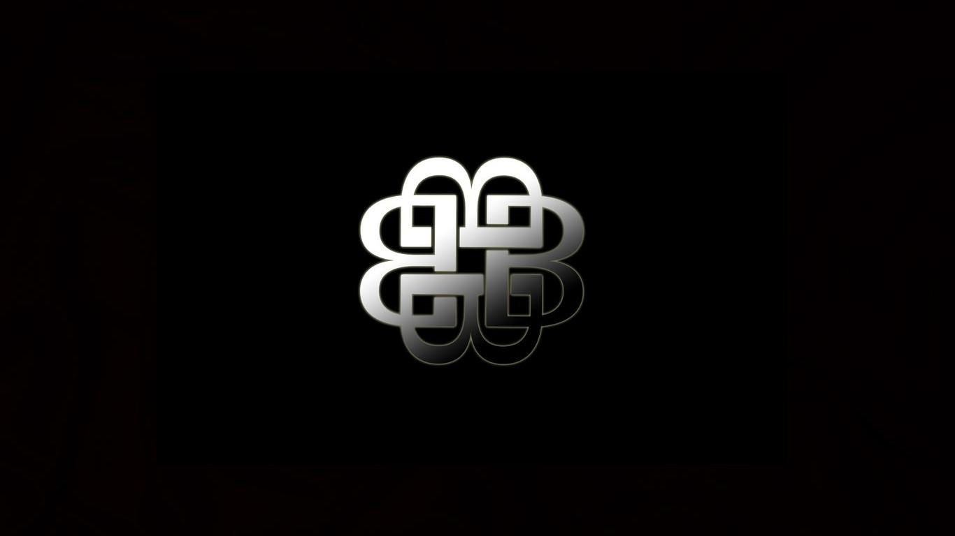 Breaking Benjamin Wallpapers HD Download 1366x768