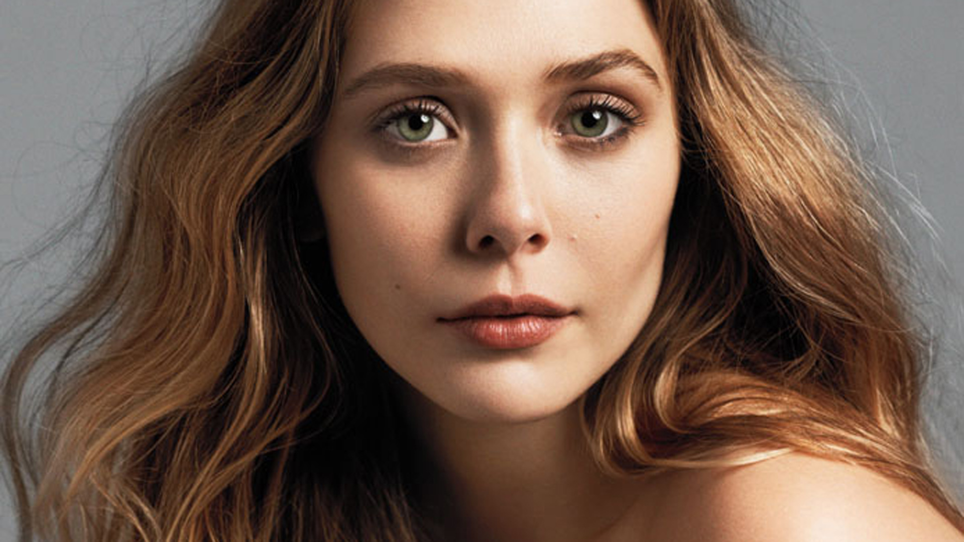 Elizabeth Olsen Wallpapers   HD HdCoolWallpapersCom 1920x1080