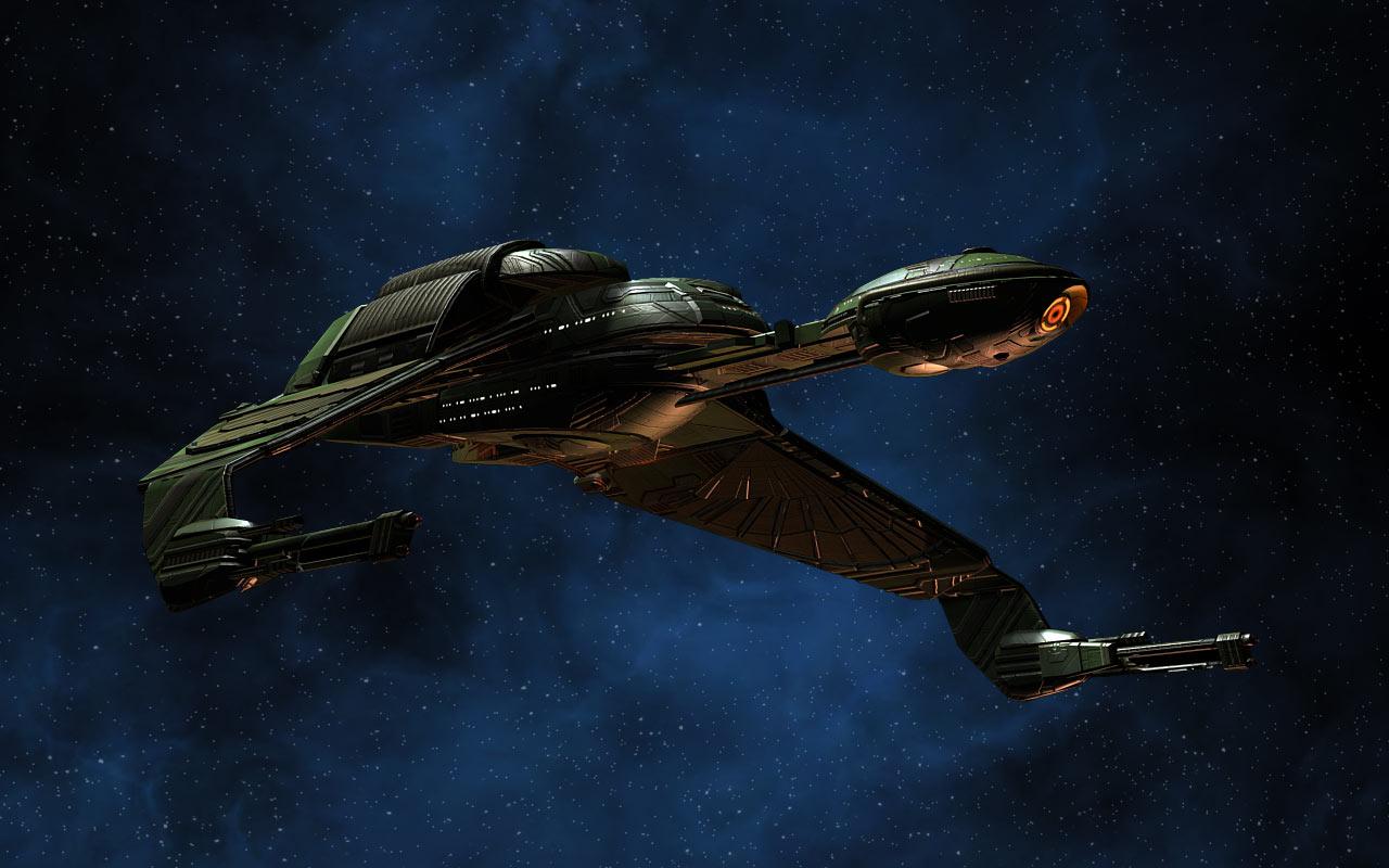 Star Trek   JungleKeyfr Image 50 1280x800