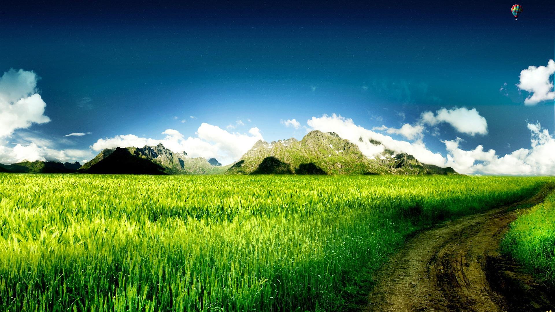 HD Widescreen Landscape Wallpapers 17   1920x1080 Wallpaper Download 1920x1080