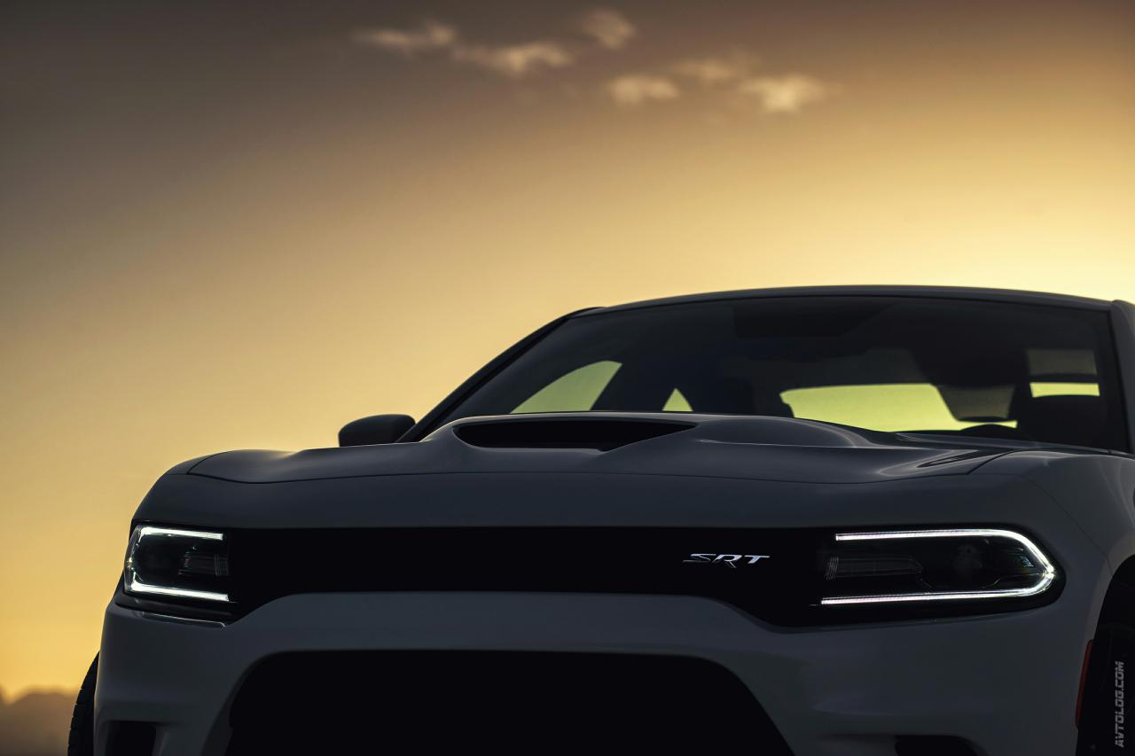 2014 at 1280 853 in Dodge Charger Hellcat 2015 HD Photo Wallpaper 1280x853