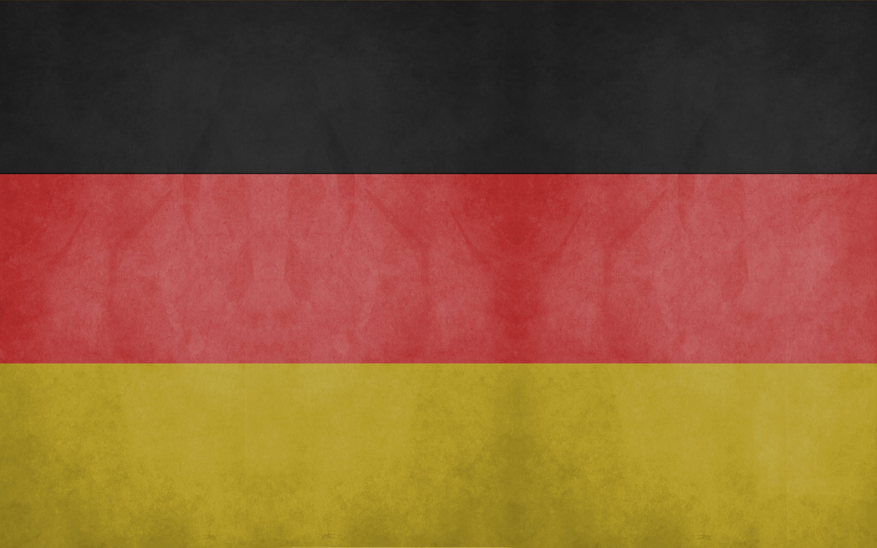 Germany Flag Wallpapers Germany Flag Myspace Backgrounds 3000x1876