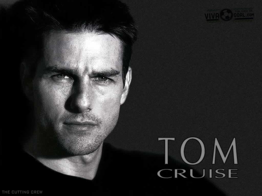 tom   Tom Cruise Wallpaper 31498635 1024x768