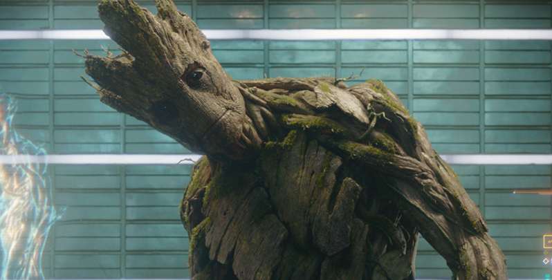 Groot hd wallpaper wallpapersafari - Ventilatie grot een vin ...