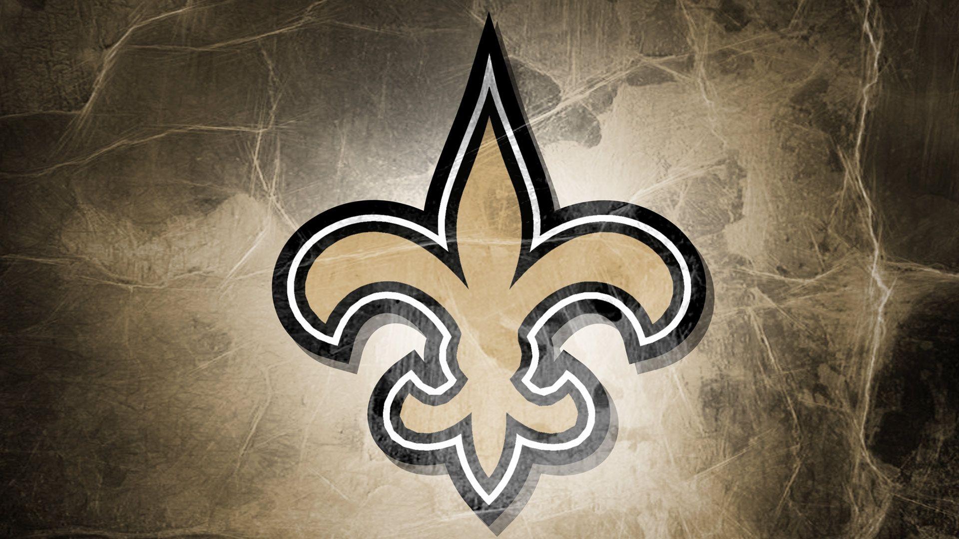 New Orleans Saints Wallpaper HD 2021 NFL Football Wallpapers 1920x1080