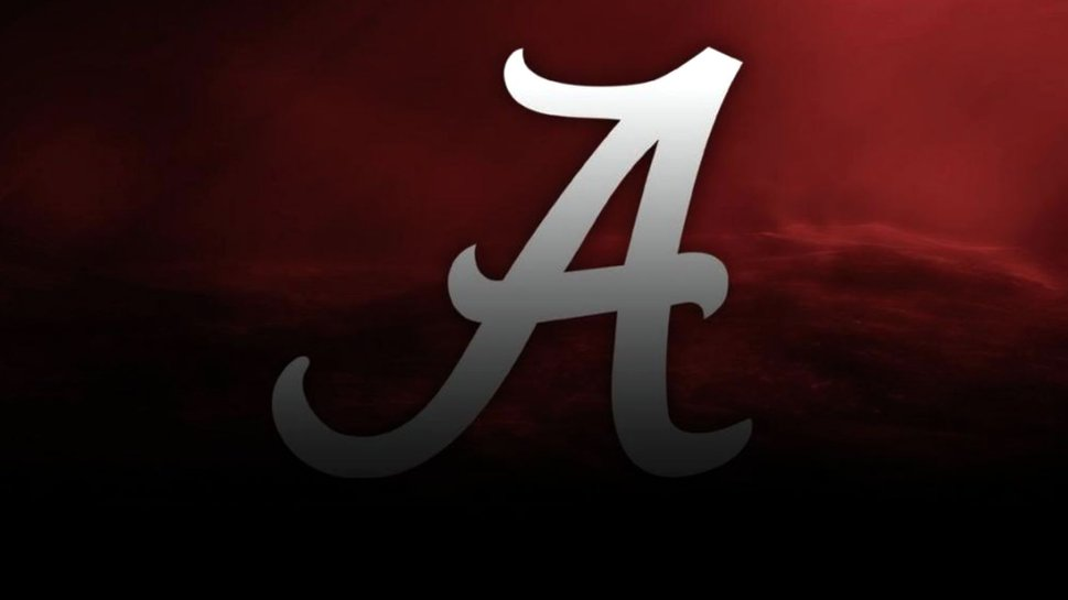 alabama football iphone 6 wallpaper