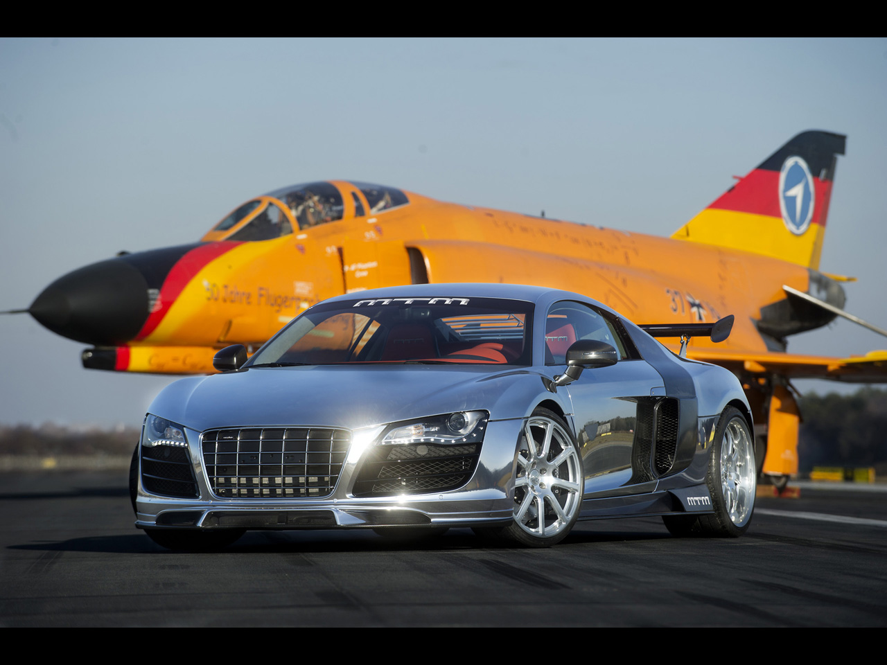 Audi Car High Resolution Front Wallpaper 9   SA Wallpapers 1280x960