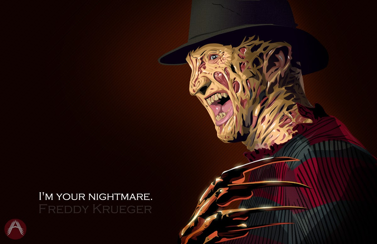Freddy Krueger Wallpapers   HD Wallpapers Window Top Rated Wallpapers 1200x777