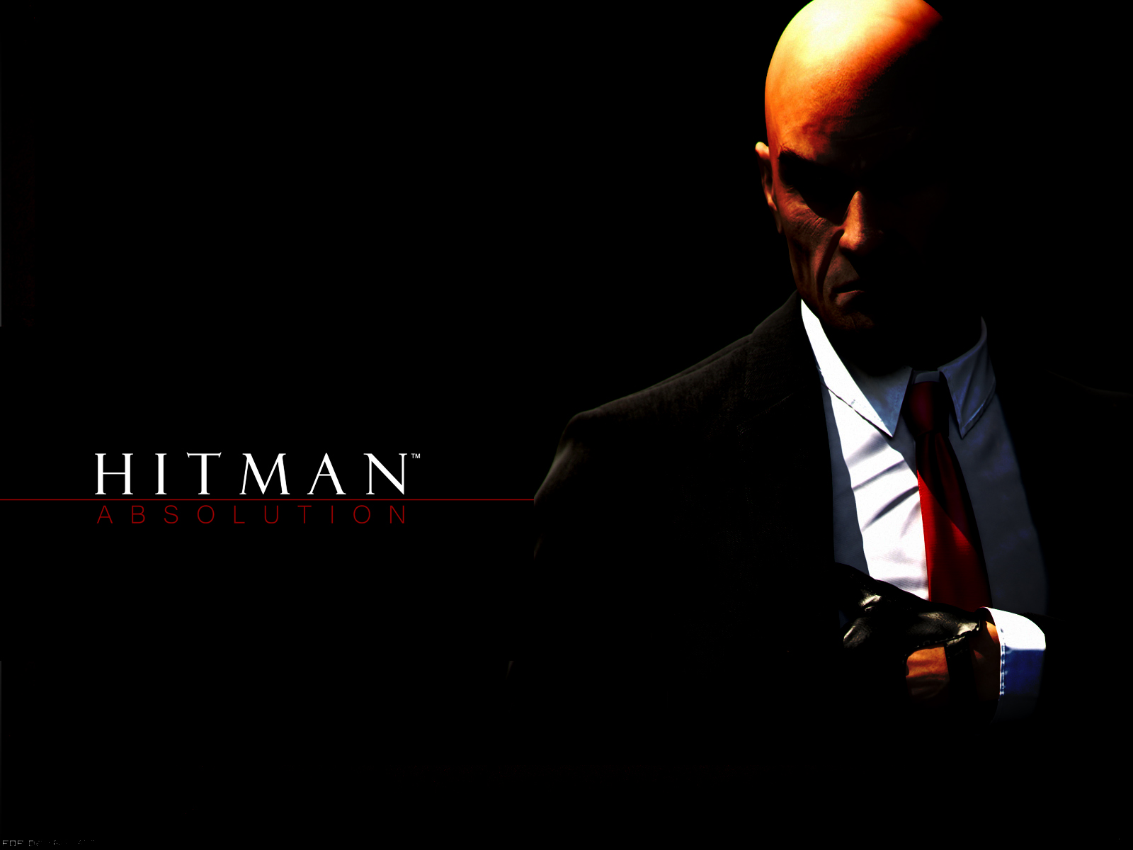 1600x1200px hitman absolution wallpaper - wallpapersafari