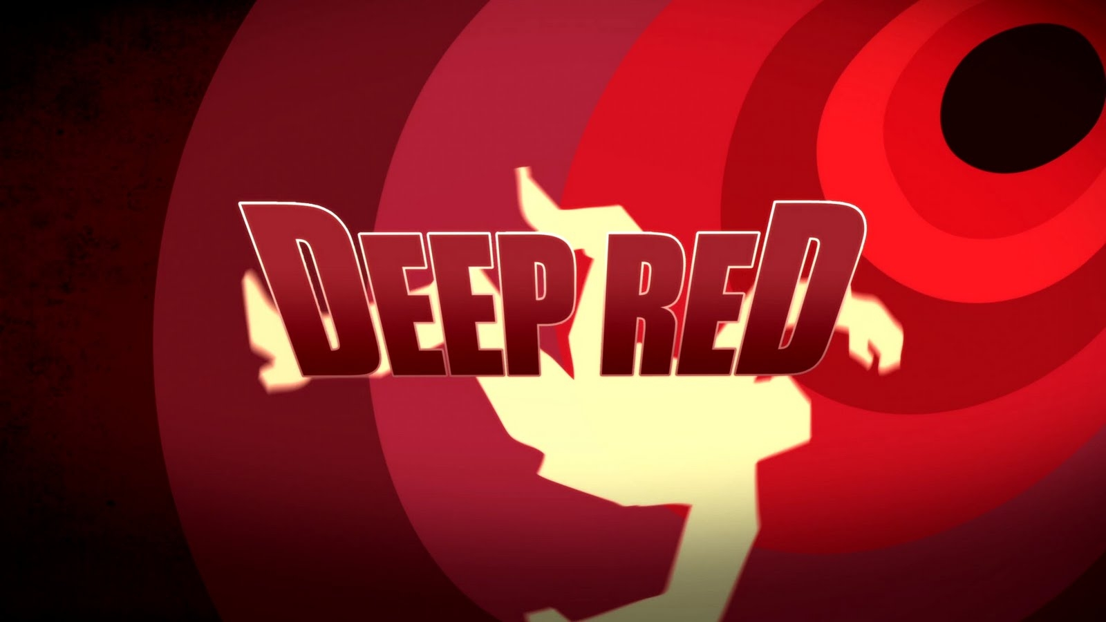 Deep Red Film Wallpaper Wallpaper for Deep Red Deep Red Italian 1600x900