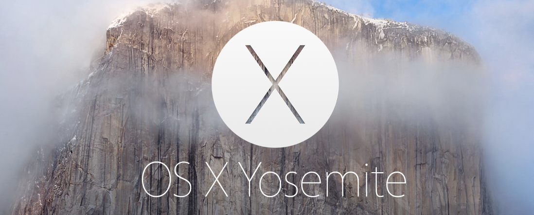 apple announced the newest version of its desktop operating system os 1098x442