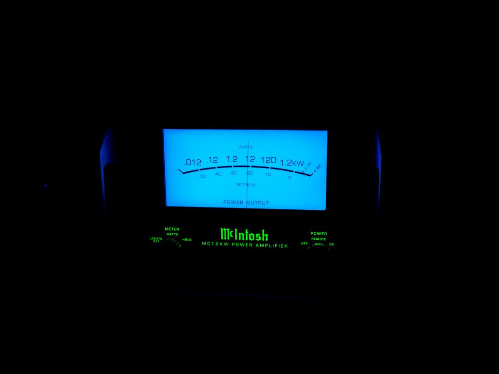 Best 40 High End Audio Wallpaper on HipWallpaper Hi Friend 1024x768
