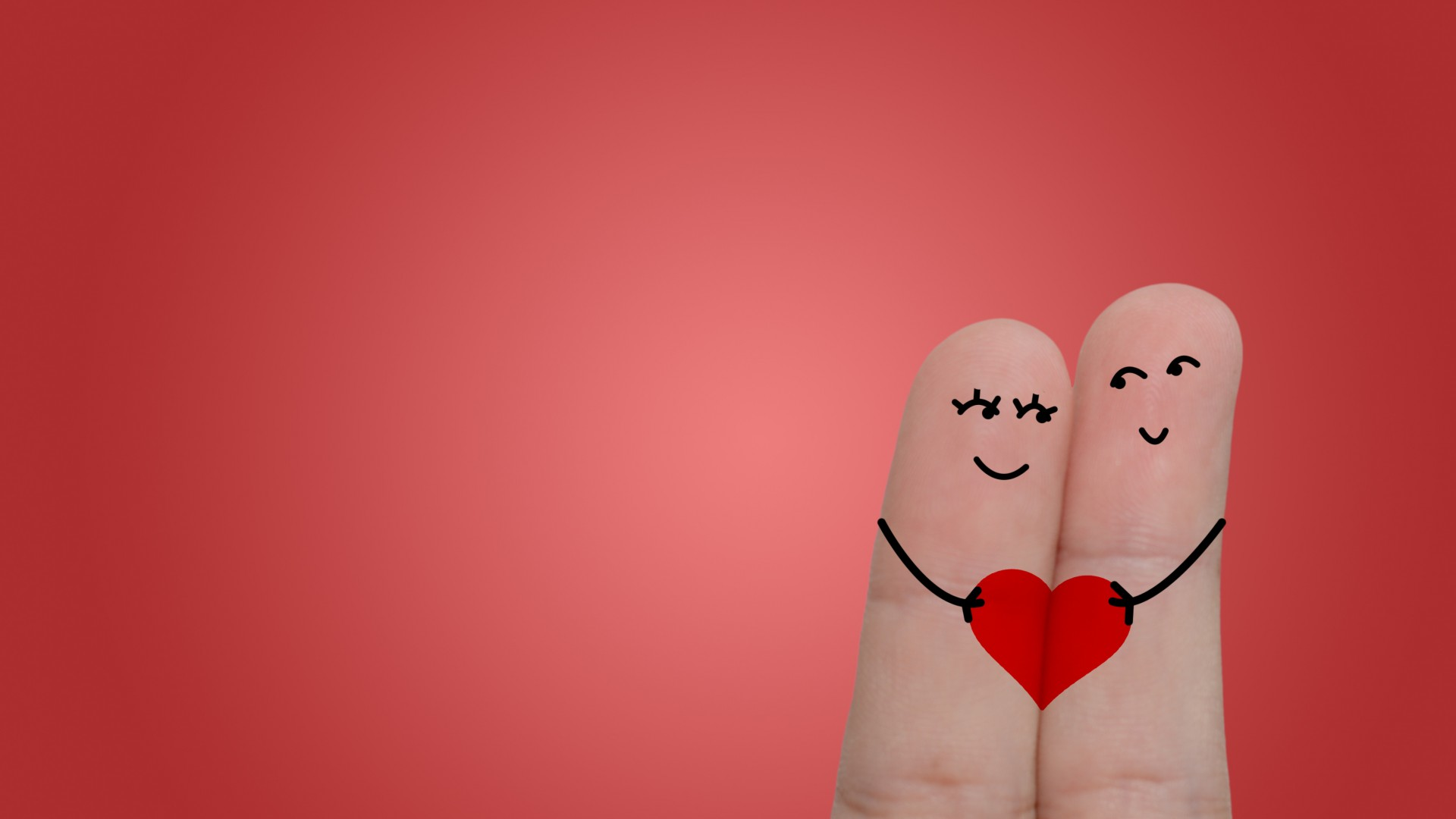 Cute I Love You Wallpaper Pictures to Pin 1920x1080