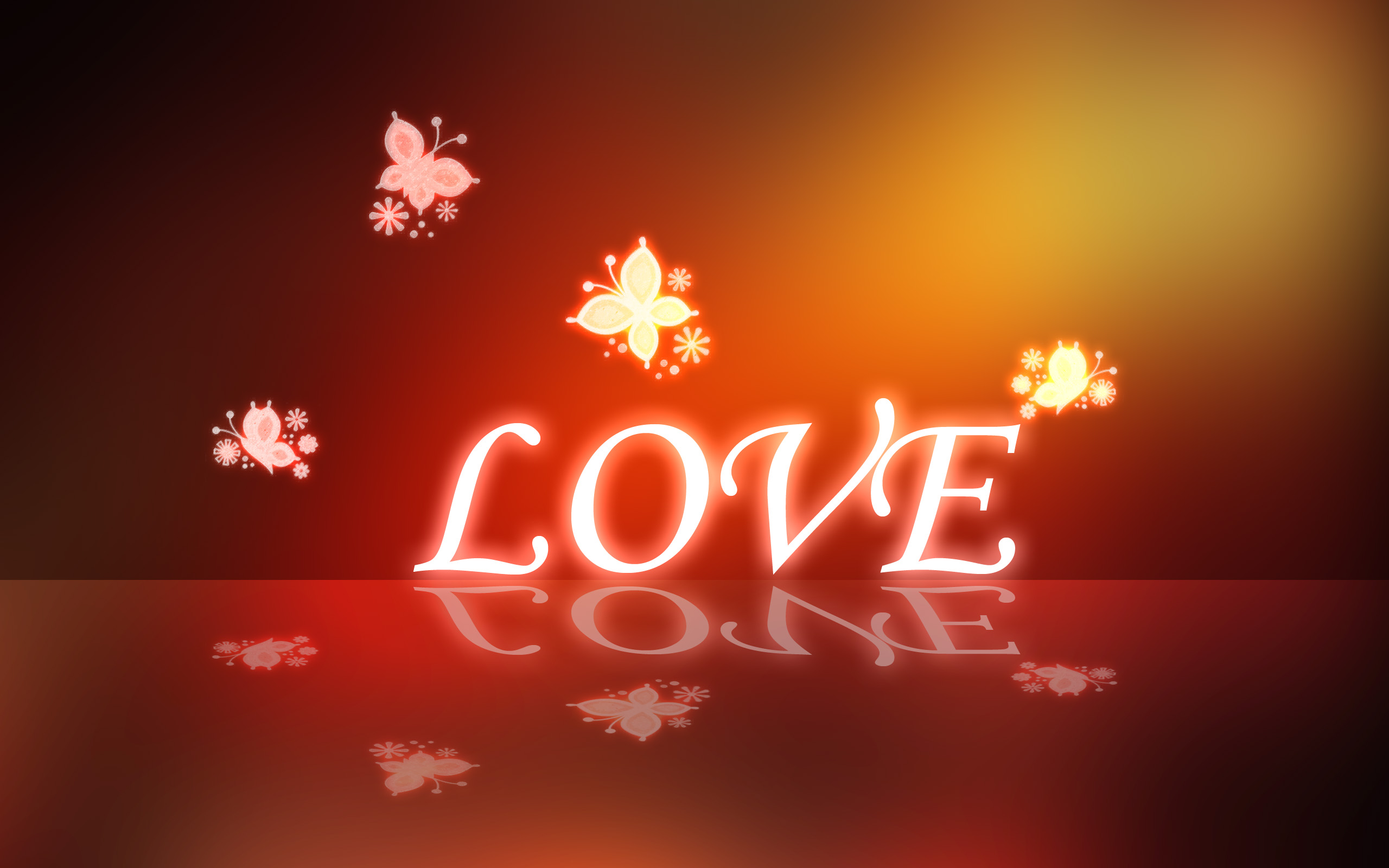 No Love Wallpaper   HD Wallpapers Pretty 2560x1600