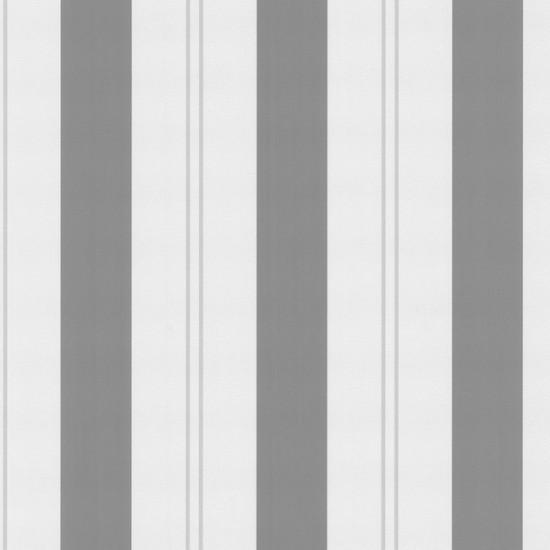 Wish wallpaper 05617 50 0561750 paper wallpaper stripes white grey 550x550