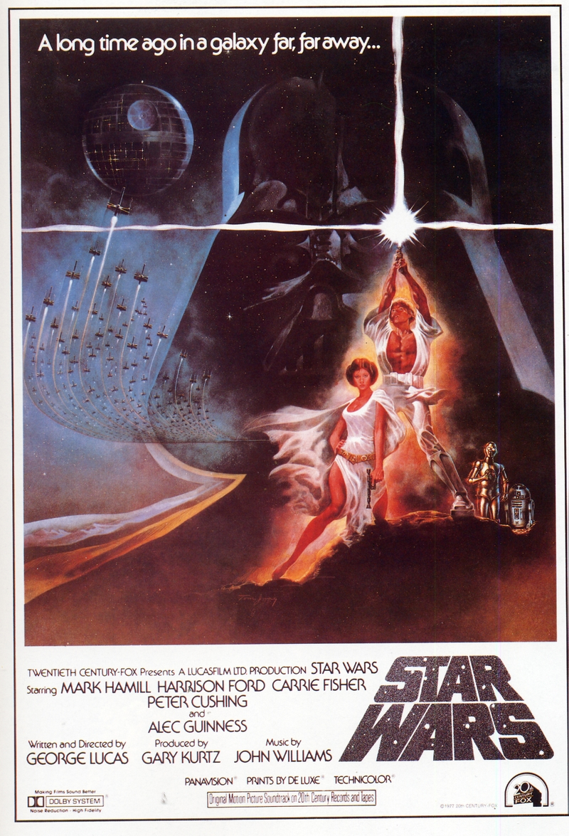 star wars movie posters Video Games Star Wars HD Desktop Wallpaper 800x1175