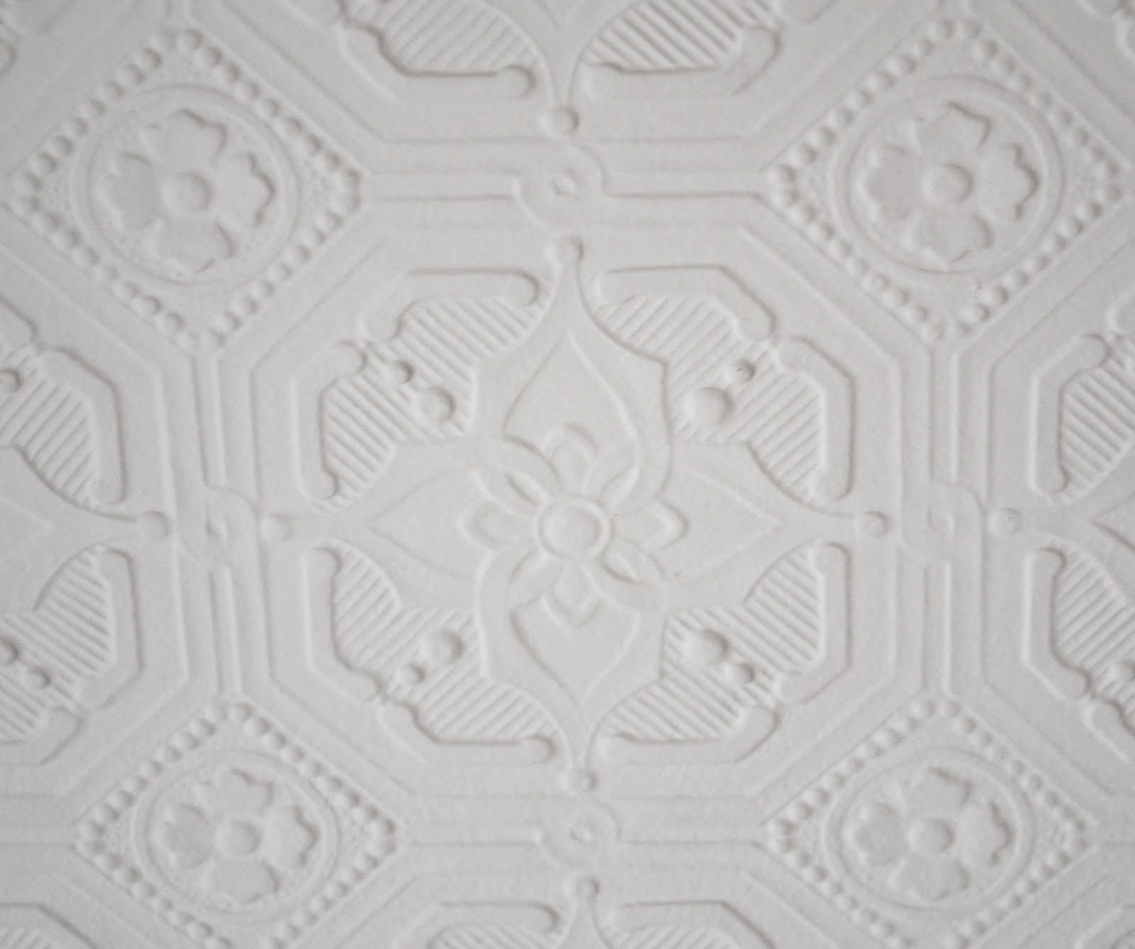 bit textured wall painting wall paper you can paint 1600x1339