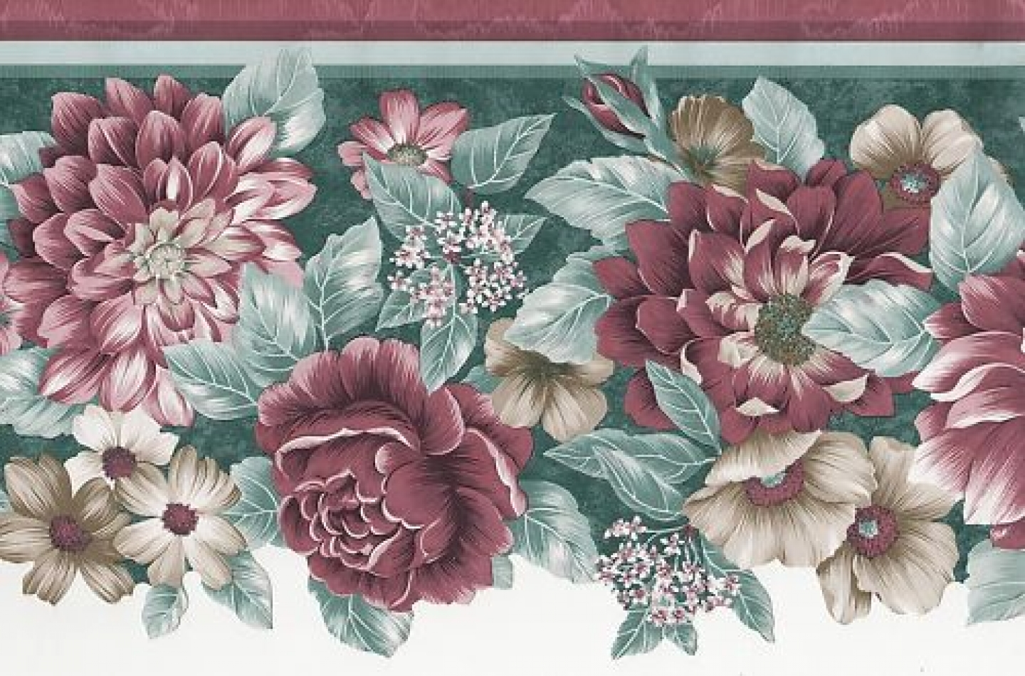 tags border floral border design floral borders houses interior 1440x950