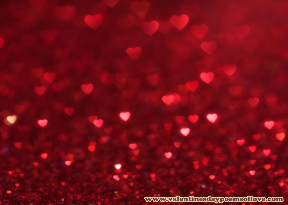 Valentines Day Background Valentines Images Valentines 1000x714