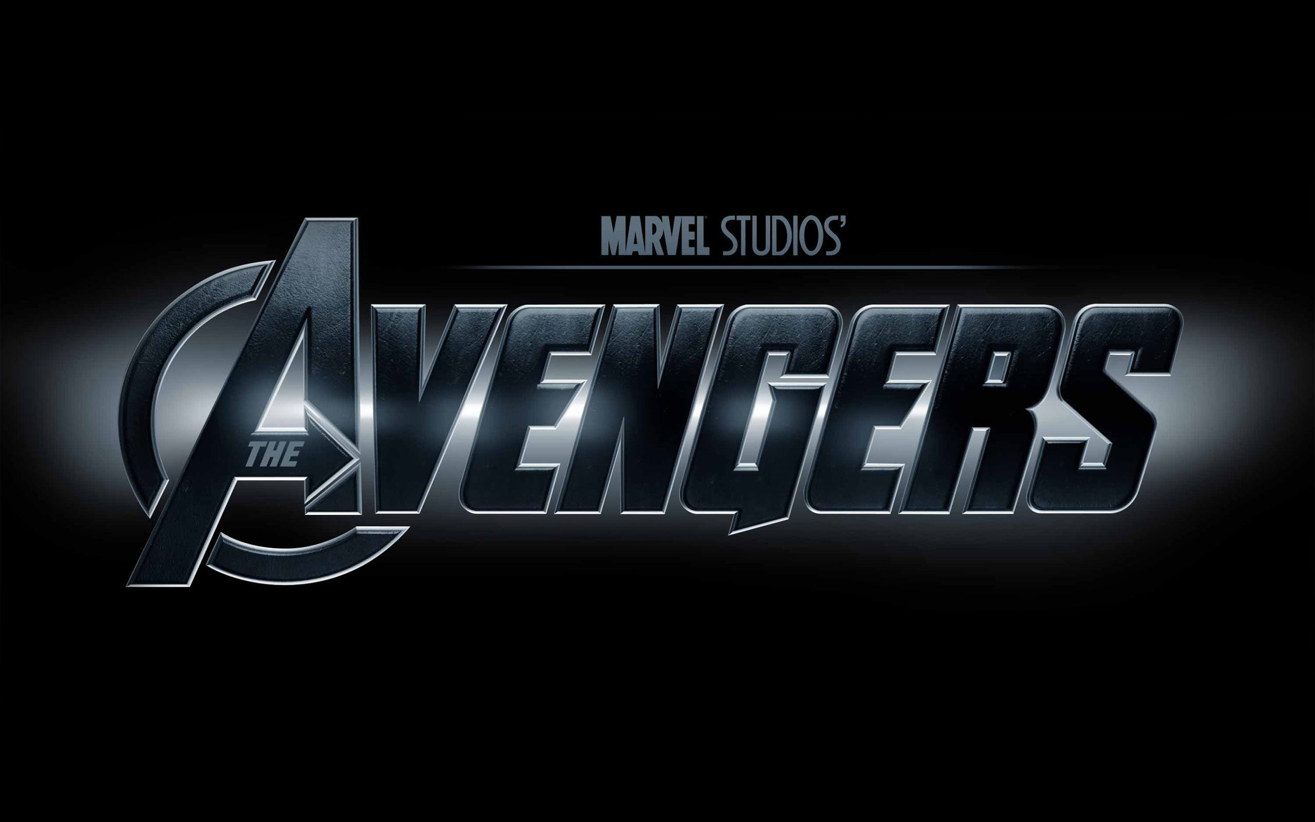The Avengers HD Wallpapers 2560x1600