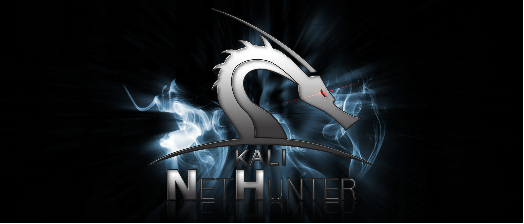 Rom Kali Linux Nethunter Oneplus One Edition Nethunter wallpapers 2181x933