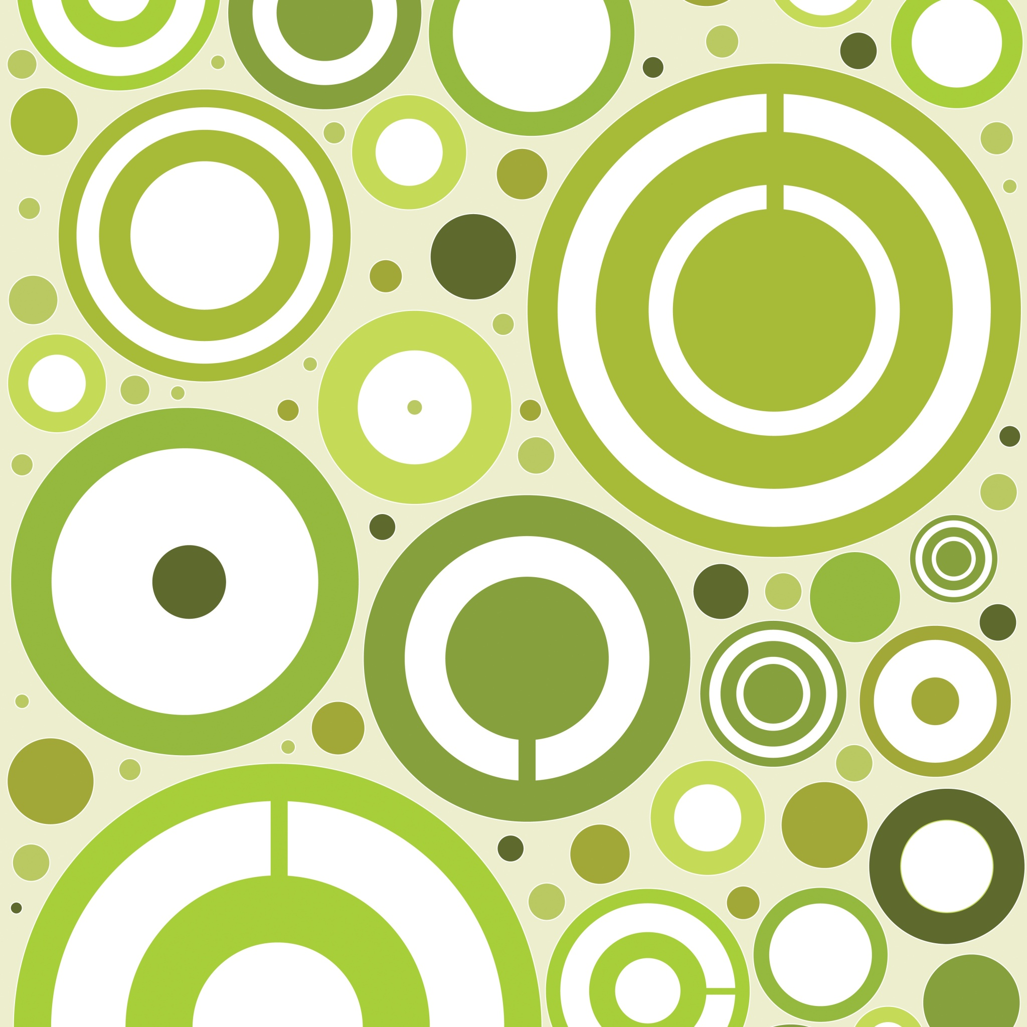 abstract funky pattern wallpaper - photo #17