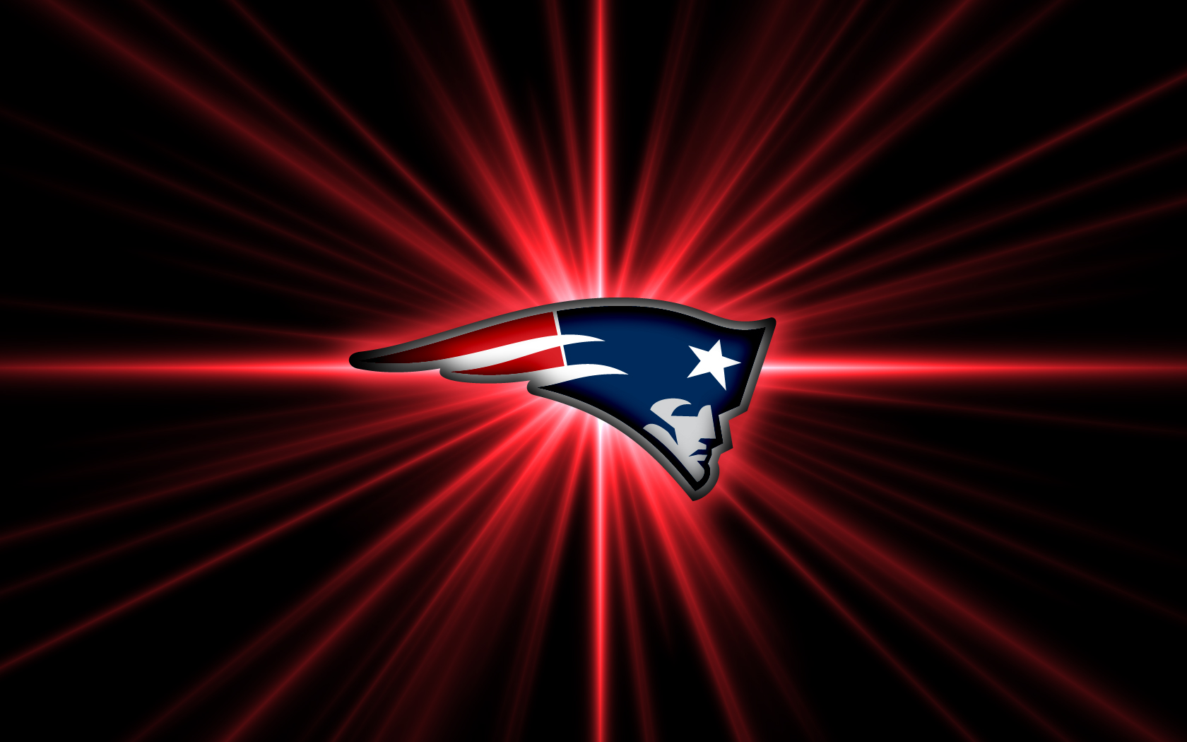 Patriots Wallpapers HD Wallpapers Early 1680x1050